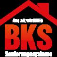 BKS Bautenschutz